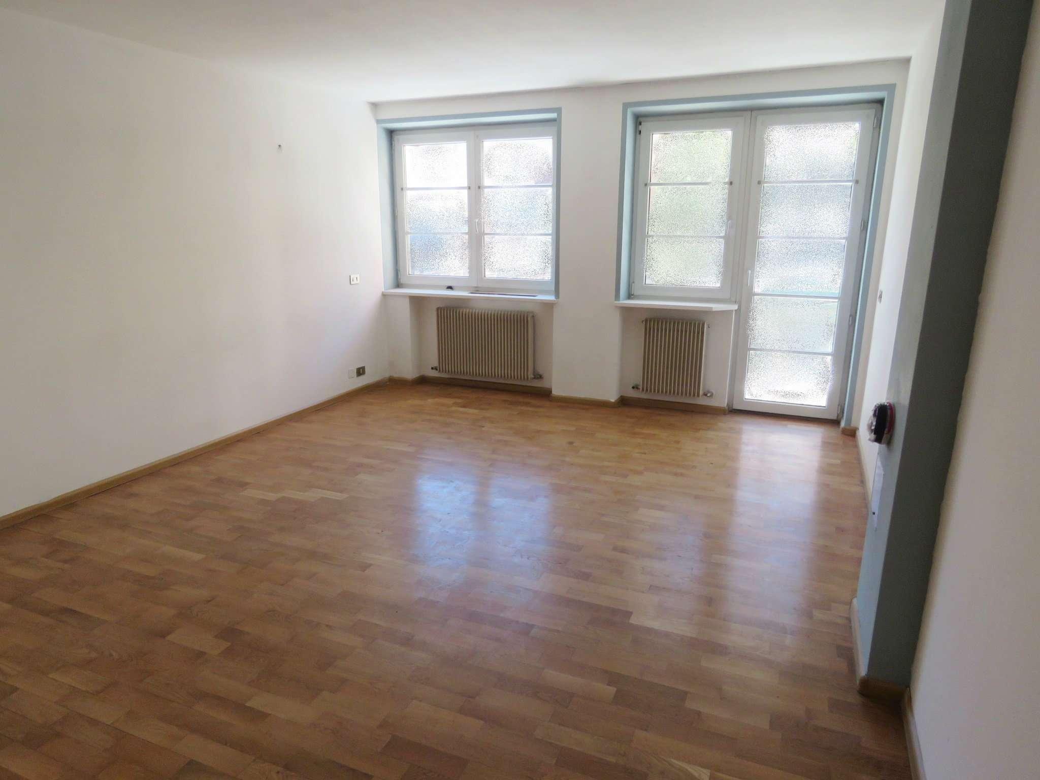 Appartamento in vendita a Santa Cristina Valgardena, 3 locali, prezzo € 510.000 | Cambio Casa.it