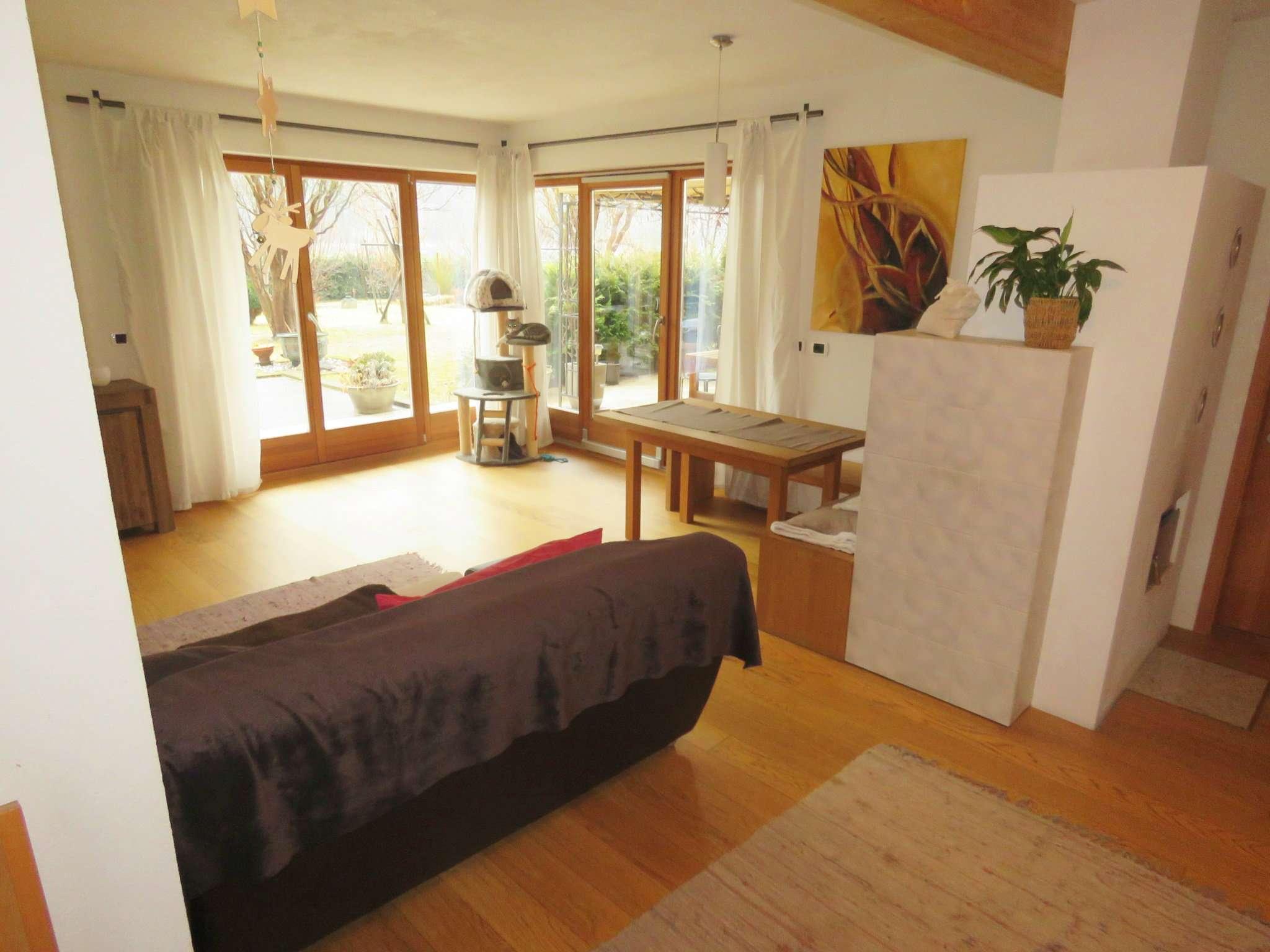 Villa Bifamiliare in vendita a Malles Venosta, 6 locali, prezzo € 700.000 | Cambio Casa.it