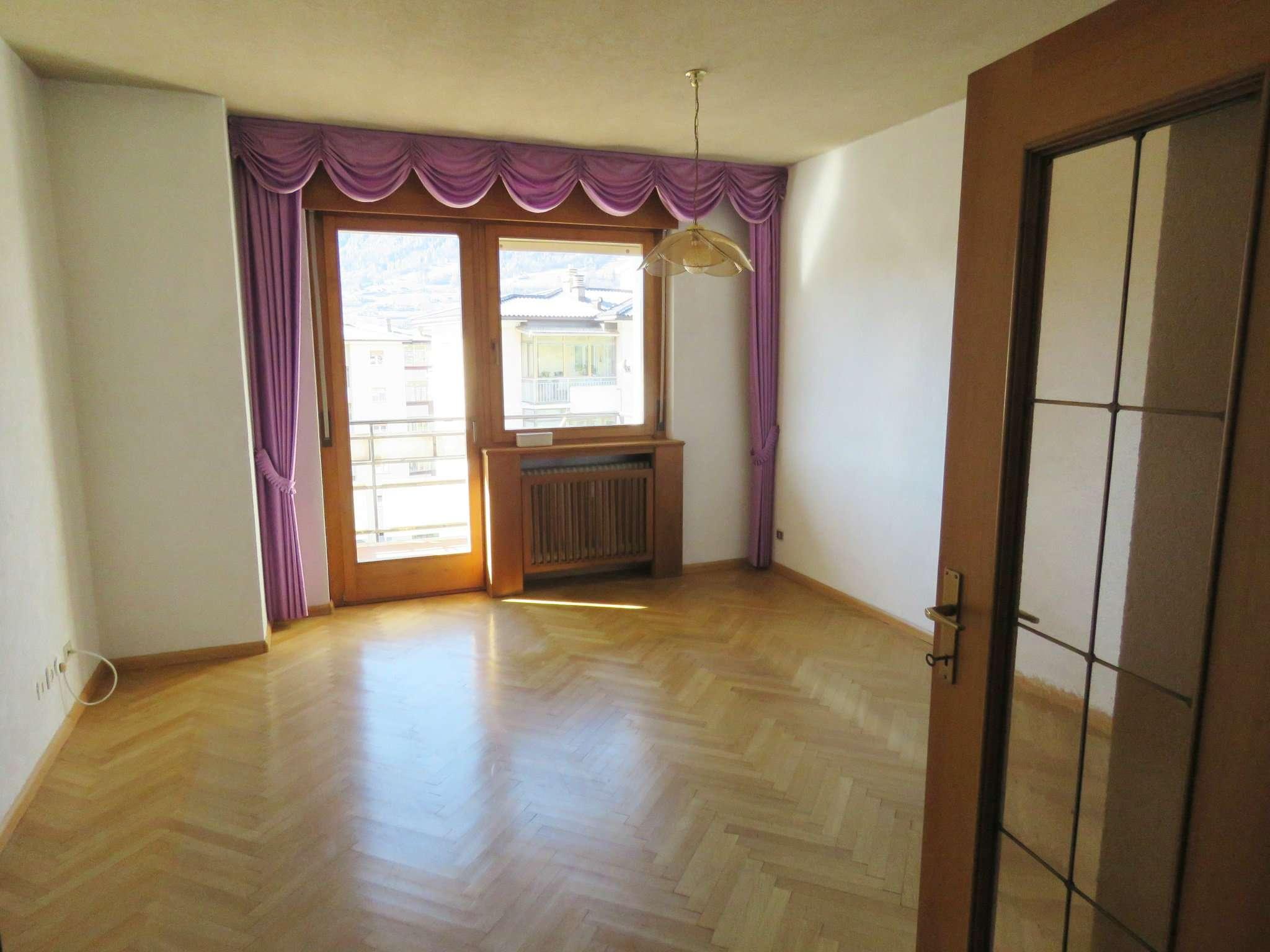 Attico / Mansarda in vendita a Merano, 4 locali, prezzo € 325.000 | Cambio Casa.it