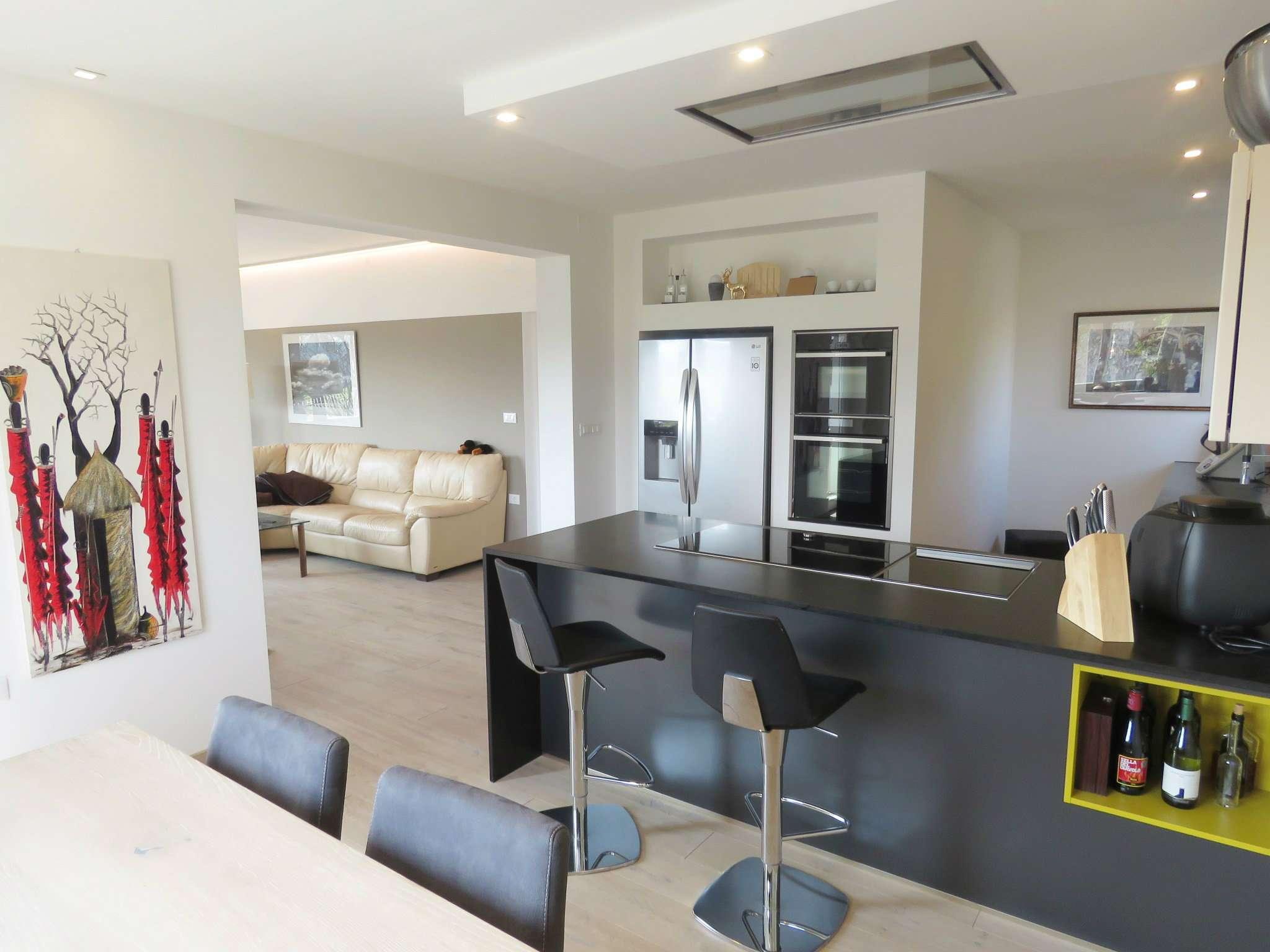 Villa in vendita a Appiano sulla Strada del Vino, 6 locali, prezzo € 1.600.000 | Cambio Casa.it