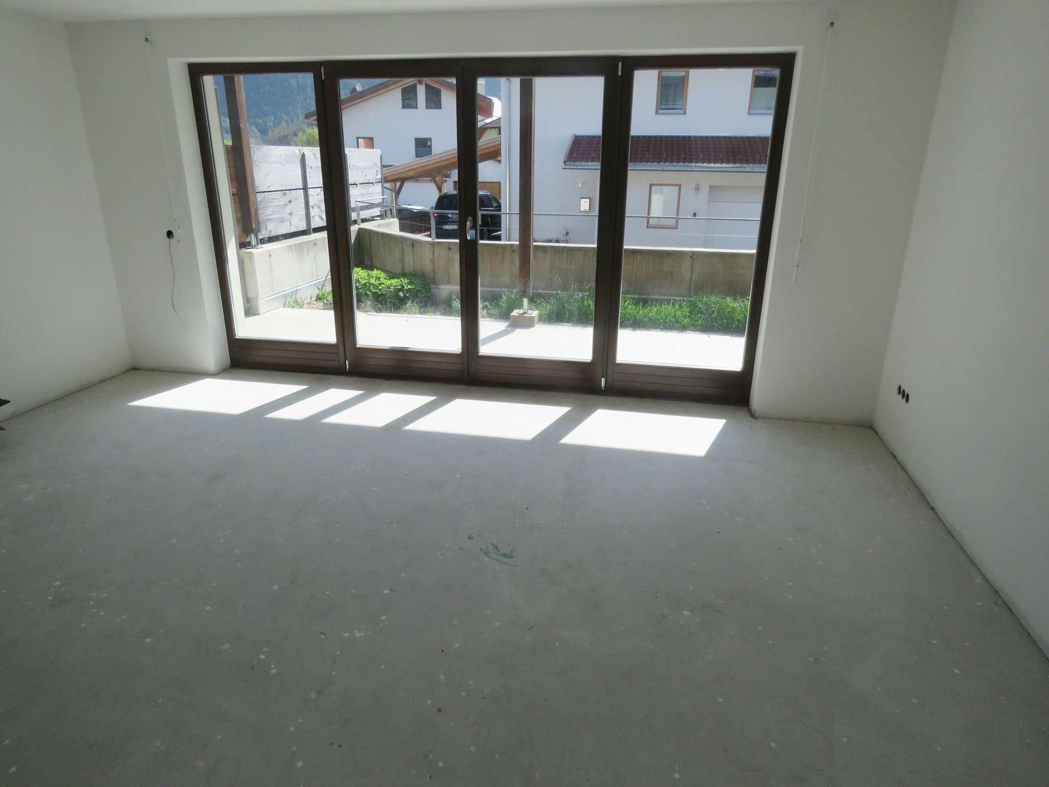 Villa a Schiera in vendita a Malles Venosta, 4 locali, prezzo € 240.000 | Cambio Casa.it