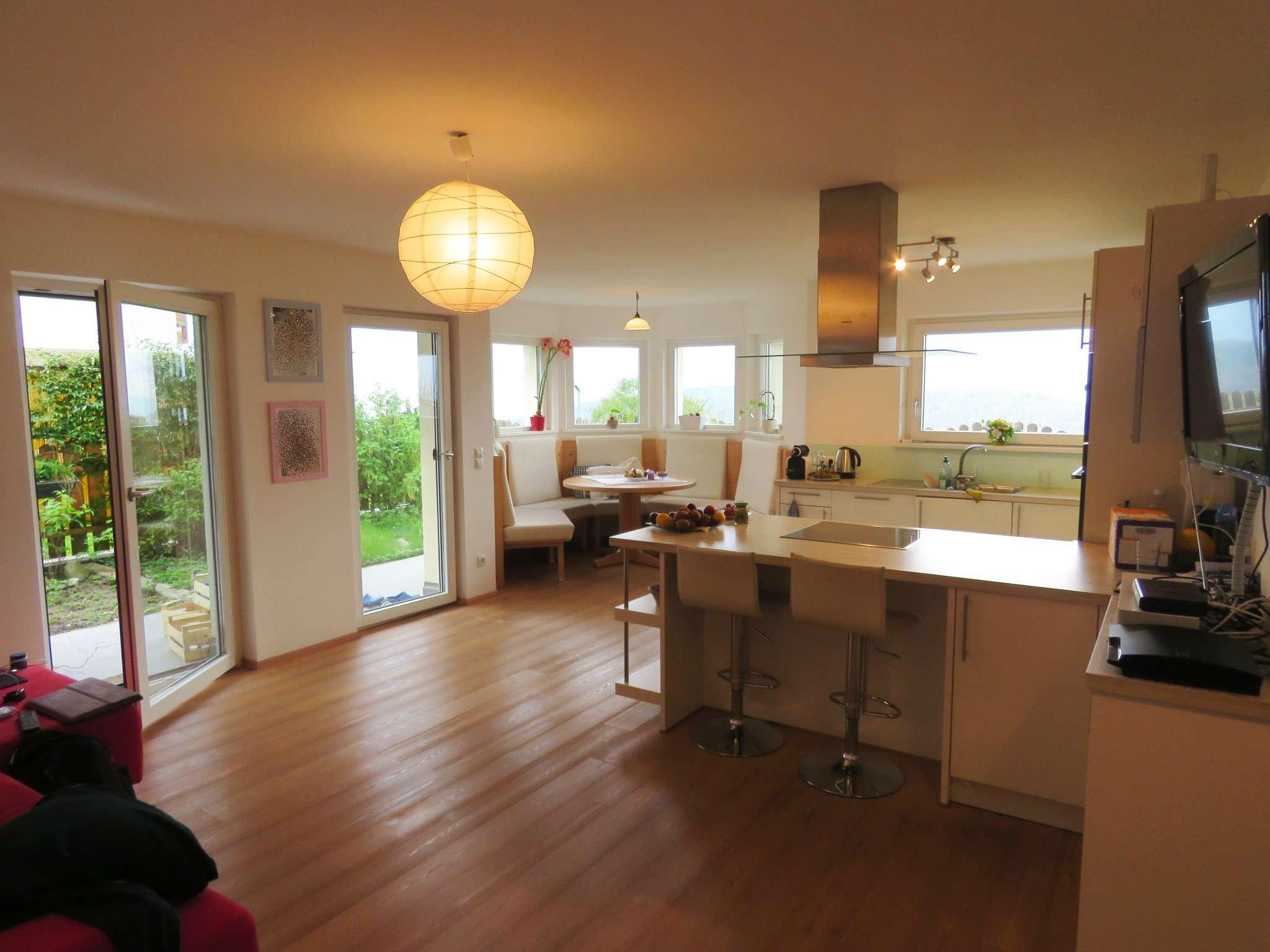 Appartamento in vendita a Tesimo, 3 locali, prezzo € 260.000 | Cambio Casa.it