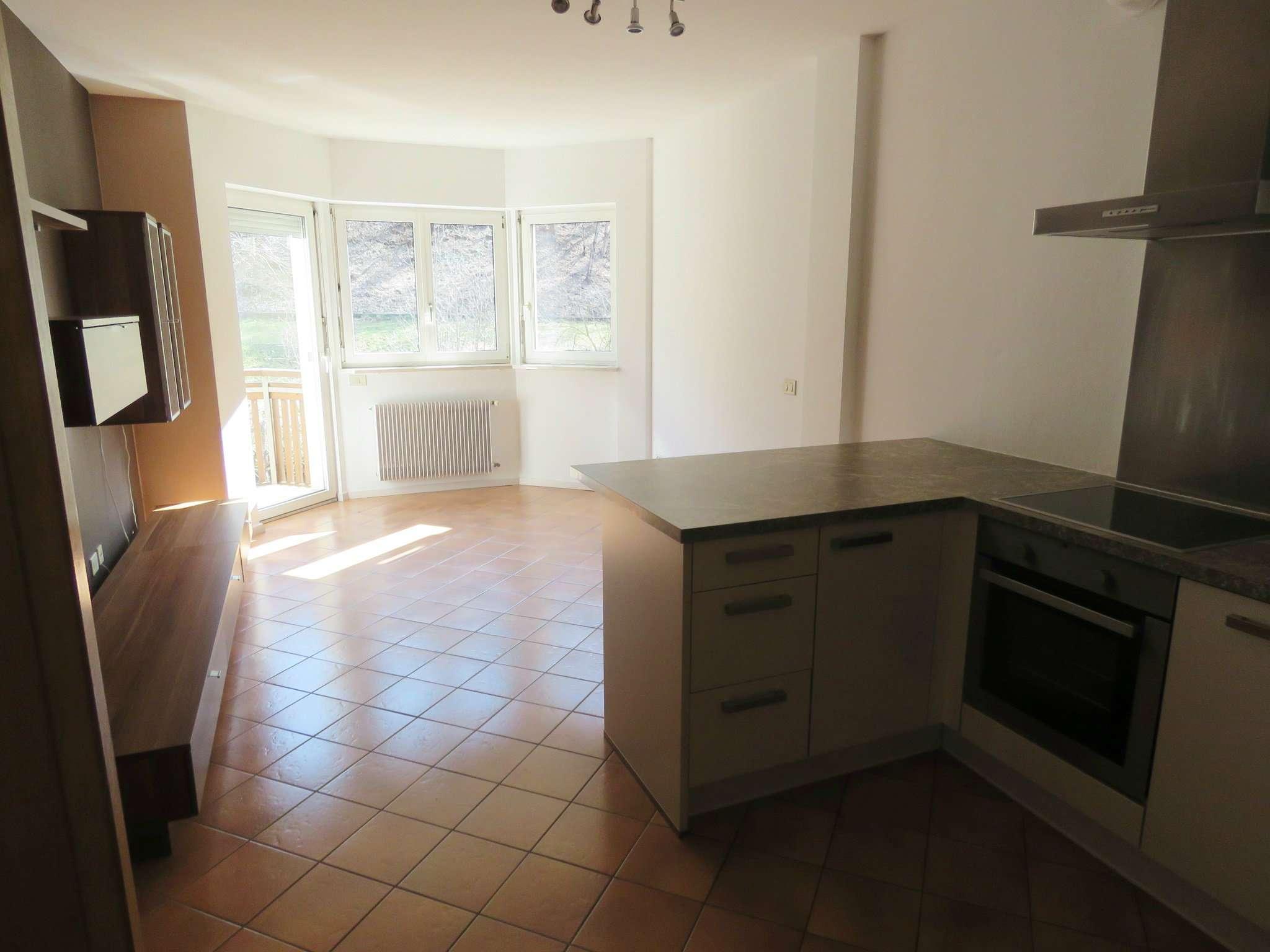 Appartamento in vendita a Ponte Gardena, 3 locali, prezzo € 145.000   Cambio Casa.it