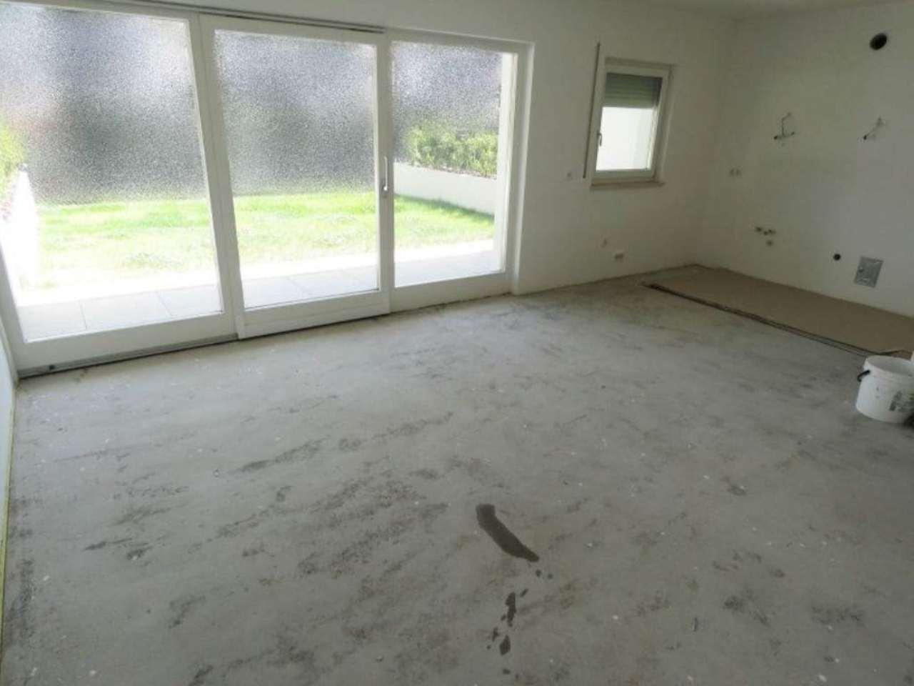 Appartamento in vendita a Lana, 2 locali, prezzo € 230.000 | Cambio Casa.it