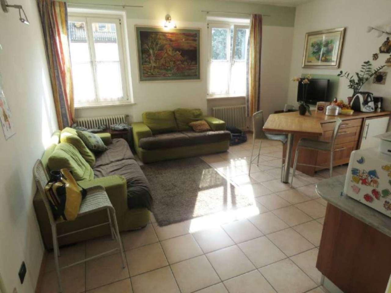 Appartamento in vendita a Bronzolo, 3 locali, prezzo € 199.000 | Cambio Casa.it