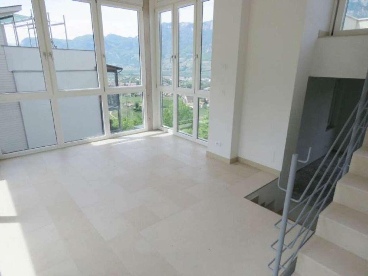 Villa in vendita a Montagna, 10 locali, prezzo € 1.050.000 | Cambio Casa.it