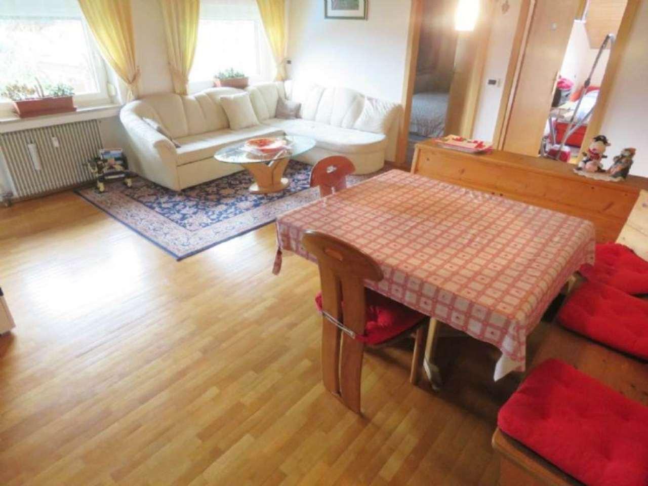 Attico / Mansarda in vendita a Marlengo, 3 locali, prezzo € 165.000 | Cambio Casa.it