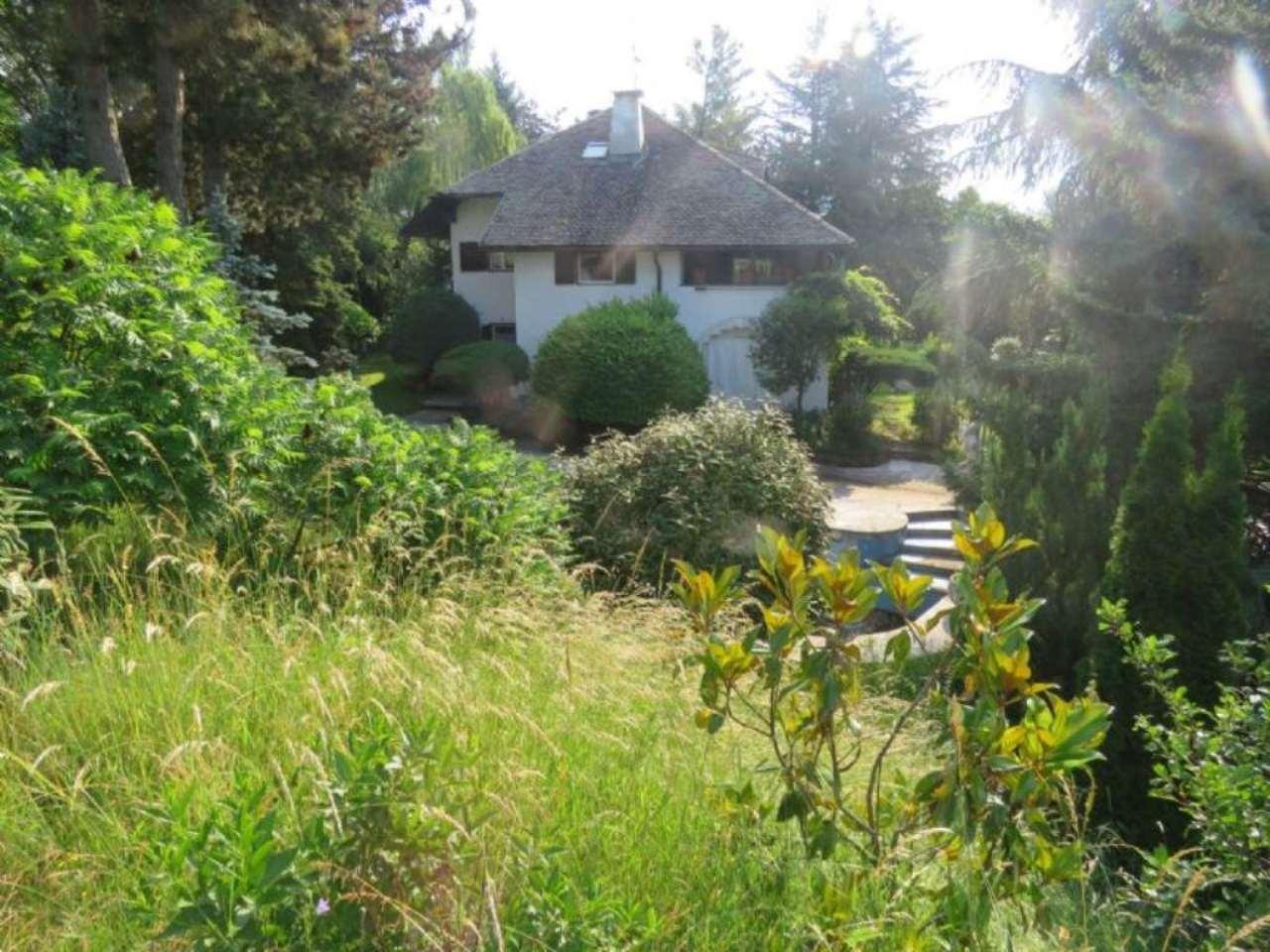 Villa in vendita a Renon, 12 locali, Trattative riservate | Cambio Casa.it