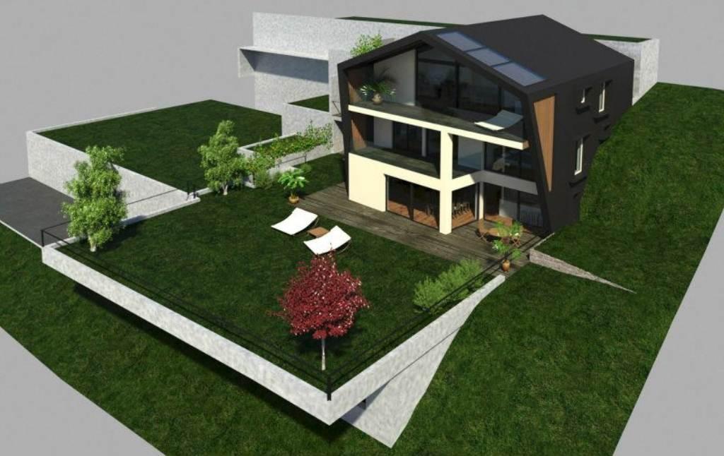 Soluzione Indipendente in vendita a Renon, 9999 locali, Trattative riservate | Cambio Casa.it