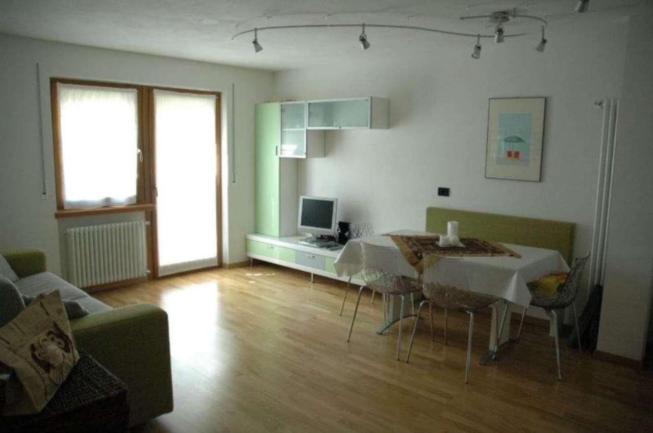 Appartamento in vendita a Laion, 2 locali, prezzo € 275.000 | Cambio Casa.it