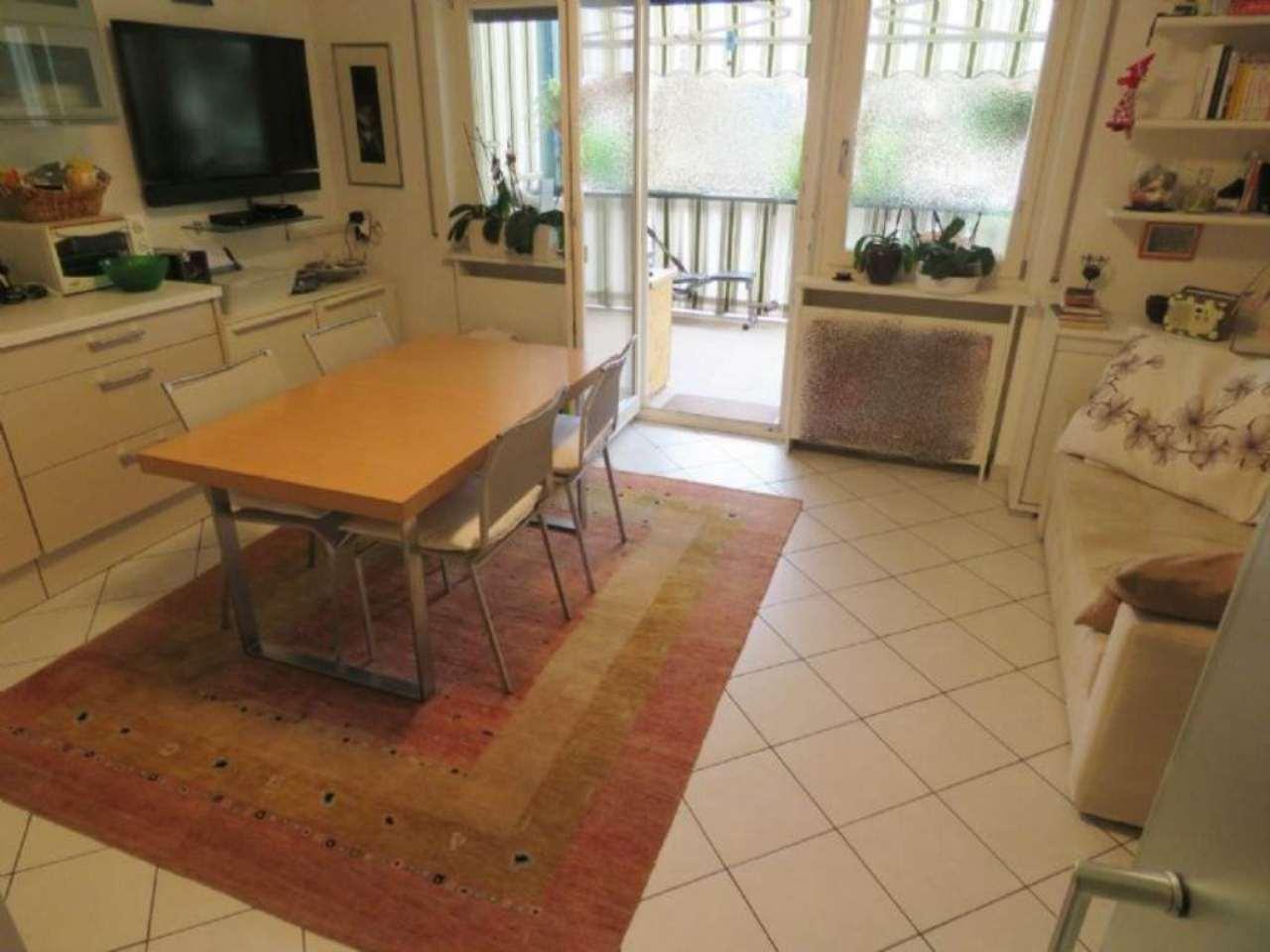 Appartamento in vendita a Andriano, 2 locali, prezzo € 220.000 | Cambio Casa.it