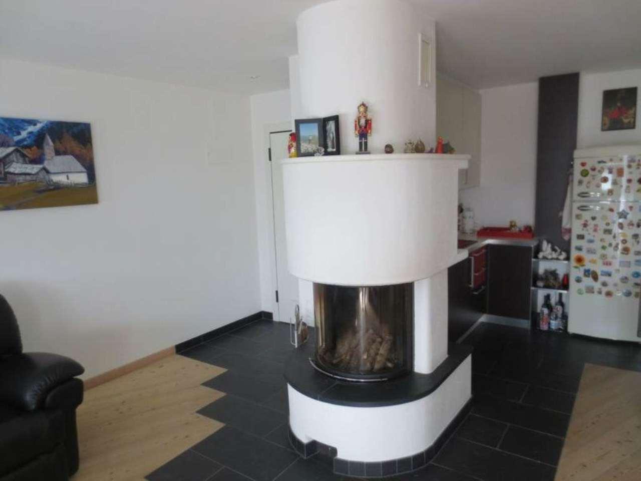 Attico / Mansarda in vendita a Avelengo, 3 locali, prezzo € 235.000 | Cambio Casa.it