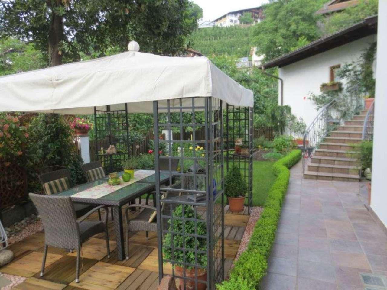 Villa a Schiera in vendita a Scena, 4 locali, prezzo € 650.000 | Cambio Casa.it