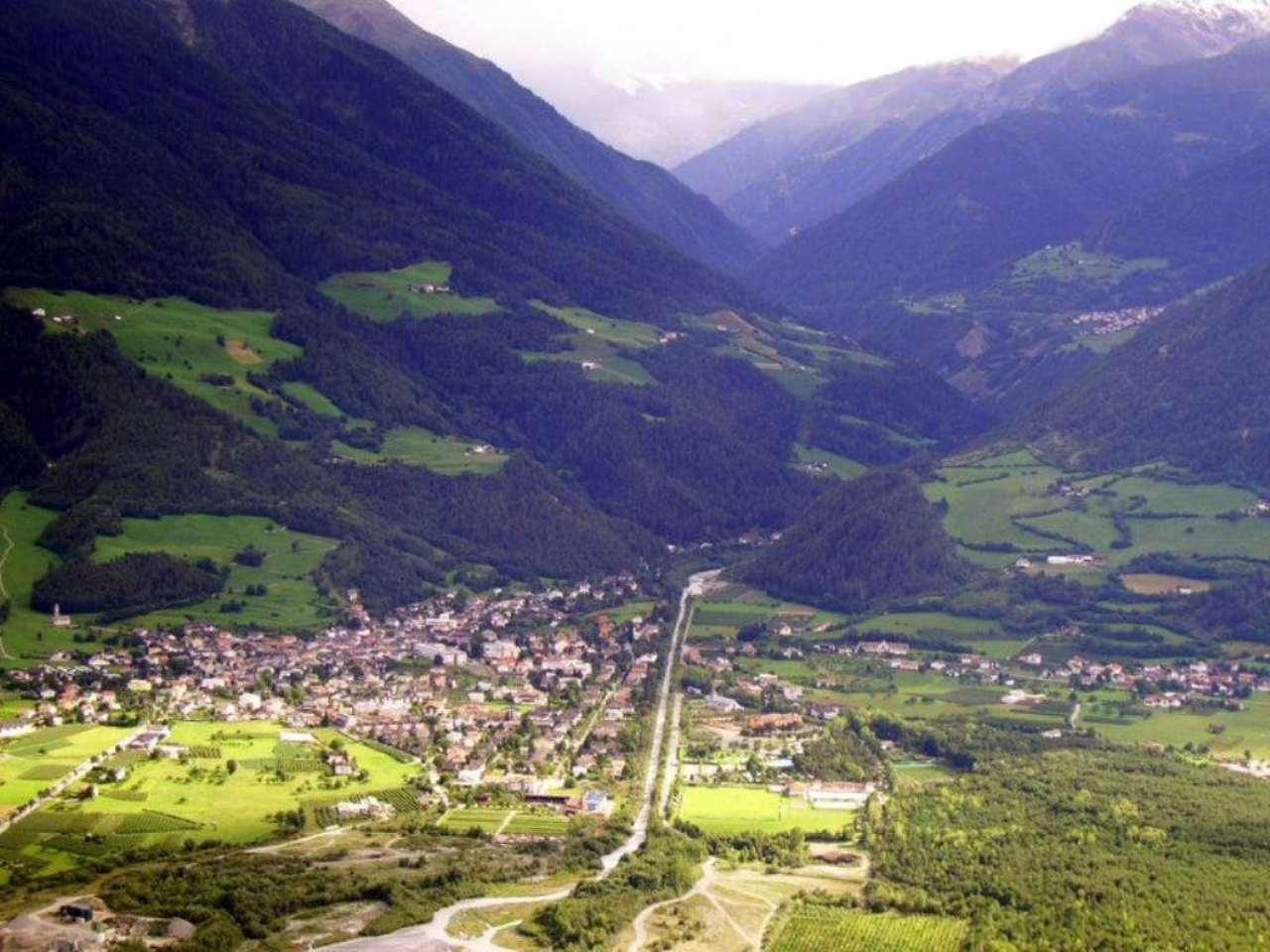 Soluzione Indipendente in vendita a Prato allo Stelvio, 5 locali, prezzo € 130.000 | Cambio Casa.it