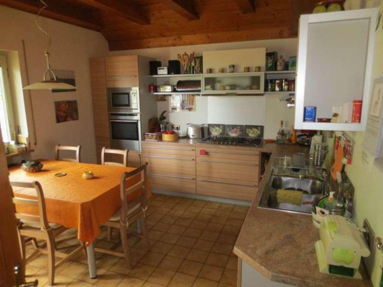 Attico / Mansarda in vendita a Appiano sulla Strada del Vino, 4 locali, prezzo € 720.000 | Cambio Casa.it