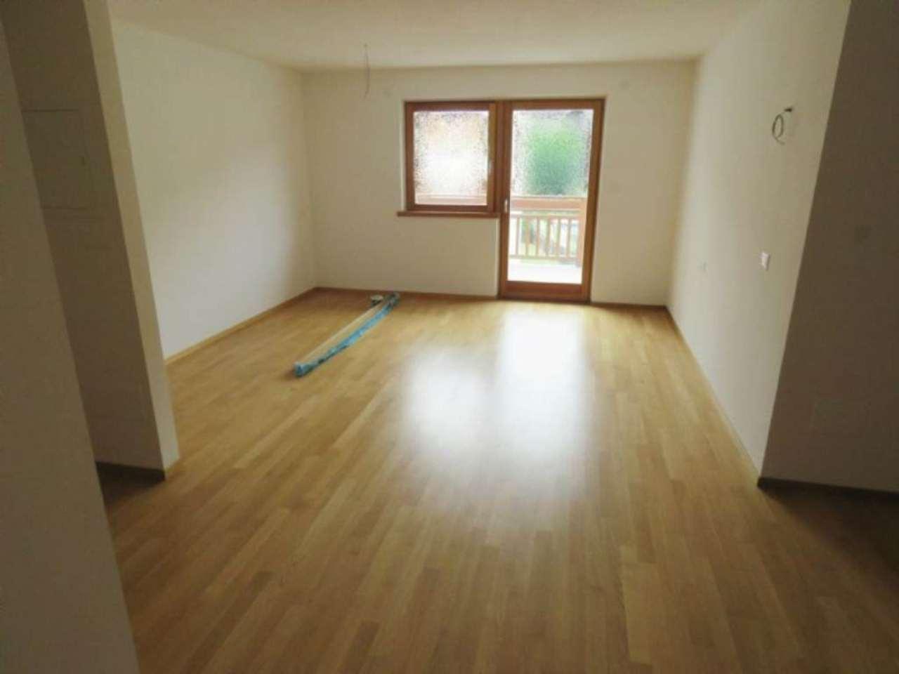 Appartamento in vendita a Villabassa, 2 locali, prezzo € 232.500 | Cambio Casa.it
