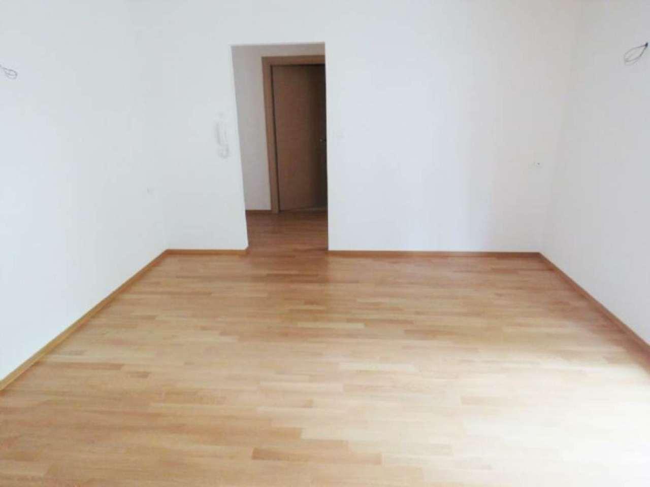 Appartamento in vendita a Villabassa, 2 locali, prezzo € 250.000 | Cambio Casa.it