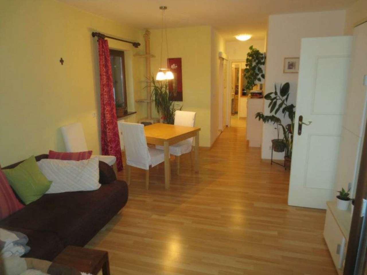 Appartamento in vendita a Fiè allo Sciliar, 2 locali, prezzo € 200.000 | Cambio Casa.it