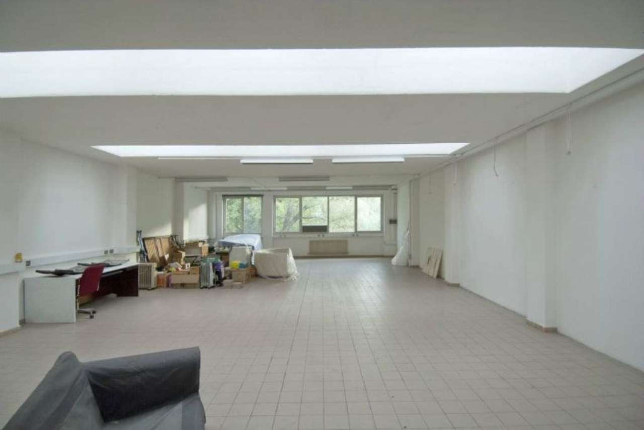 Ufficio / Studio in vendita a Merano, 1 locali, prezzo € 185.000 | Cambio Casa.it