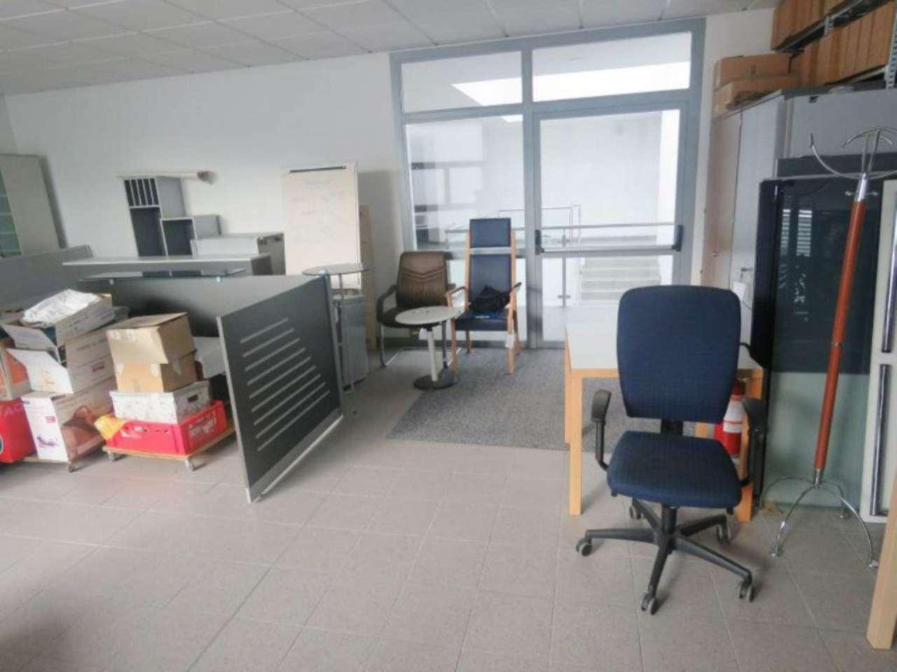 Ufficio / Studio in vendita a Merano, 1 locali, Trattative riservate | Cambio Casa.it