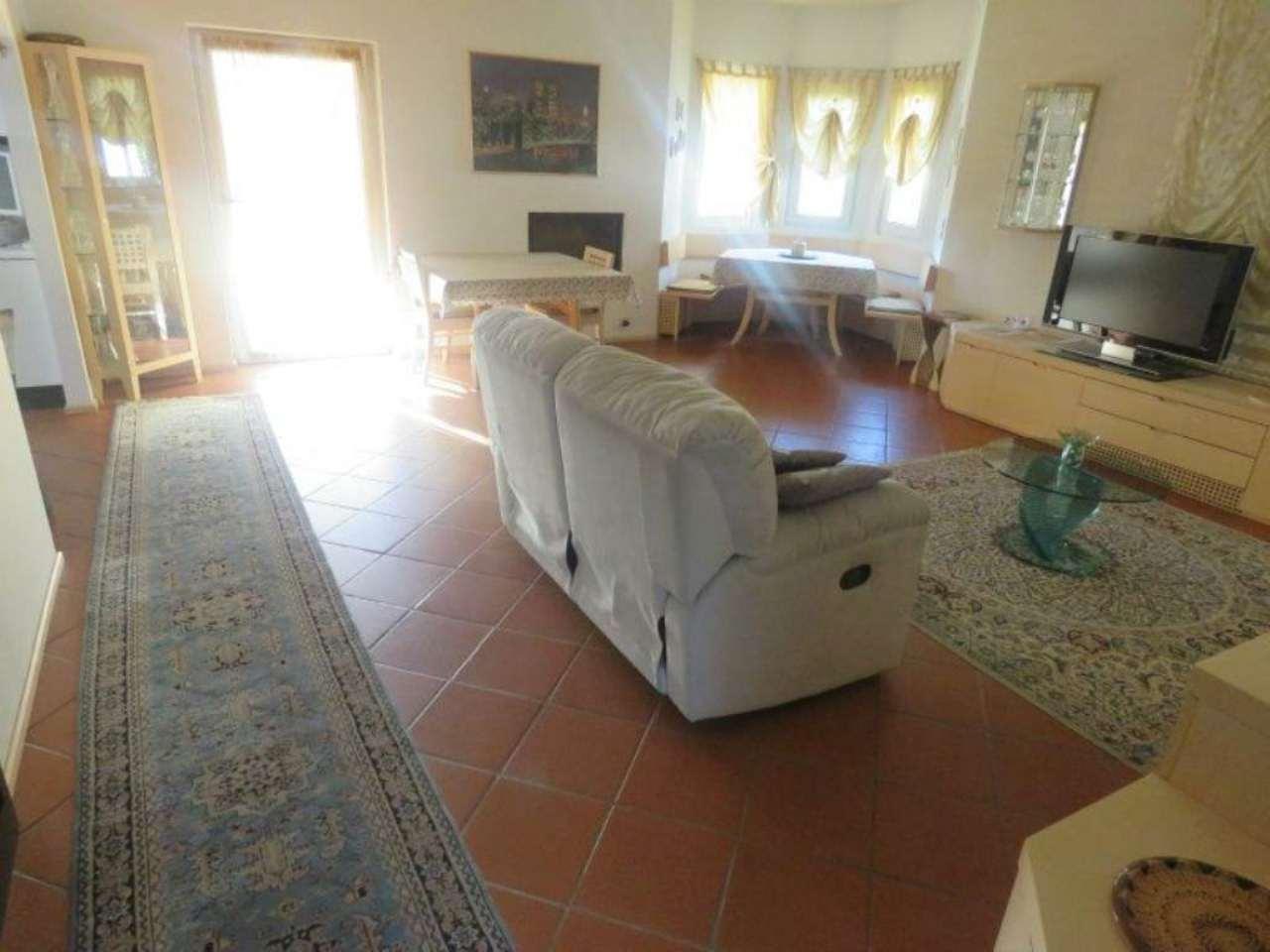 Soluzione Indipendente in vendita a Merano, 4 locali, prezzo € 720.000 | Cambio Casa.it