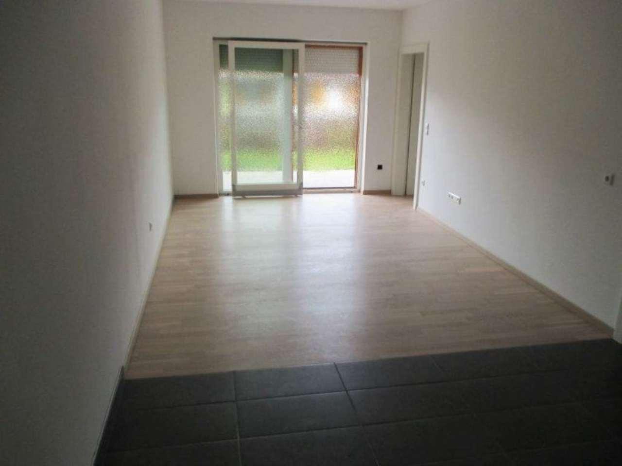 Appartamento in vendita a Montagna, 3 locali, prezzo € 240.000 | Cambio Casa.it