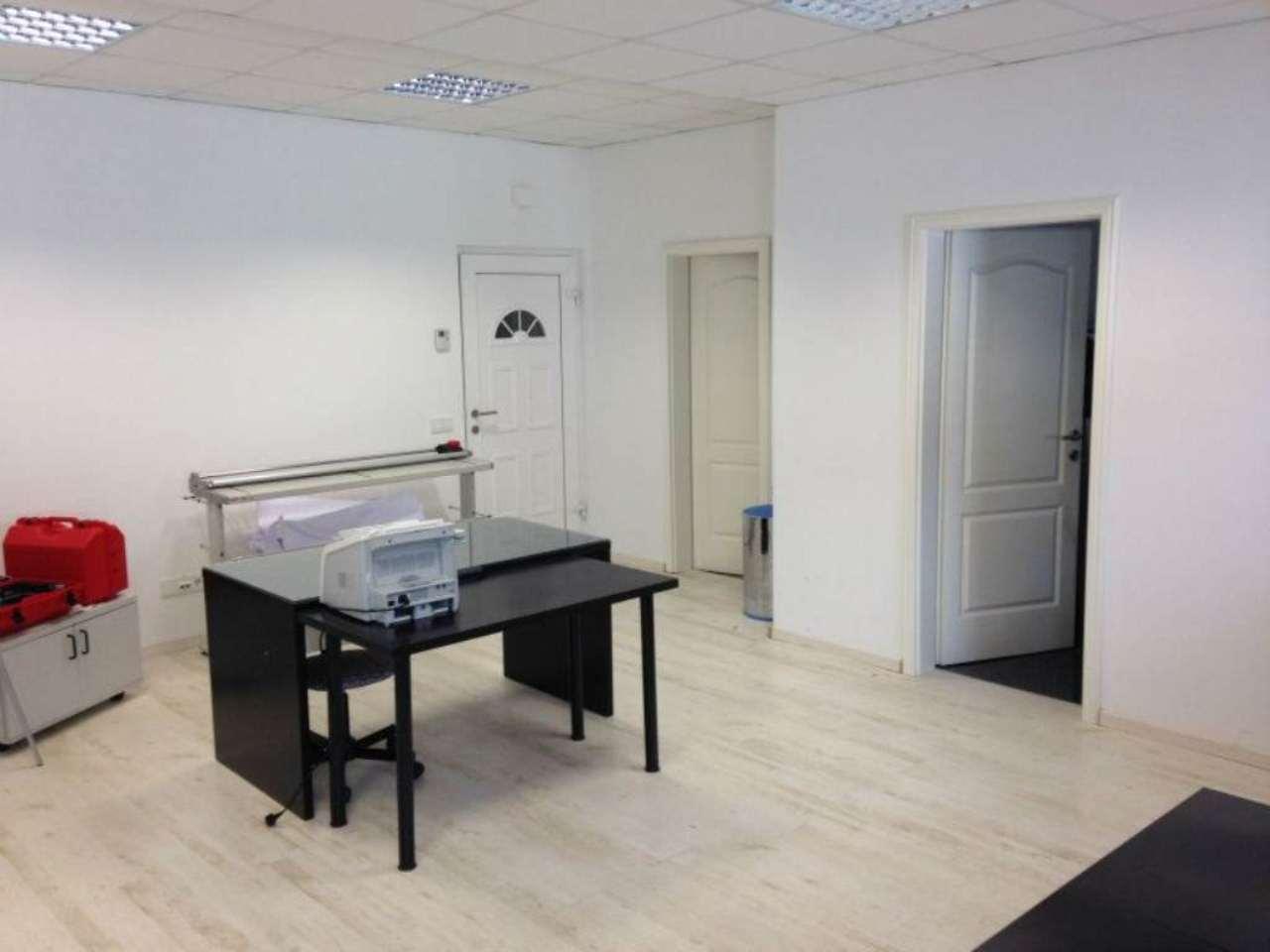 Ufficio / Studio in vendita a Vipiteno, 1 locali, prezzo € 110.000 | Cambio Casa.it