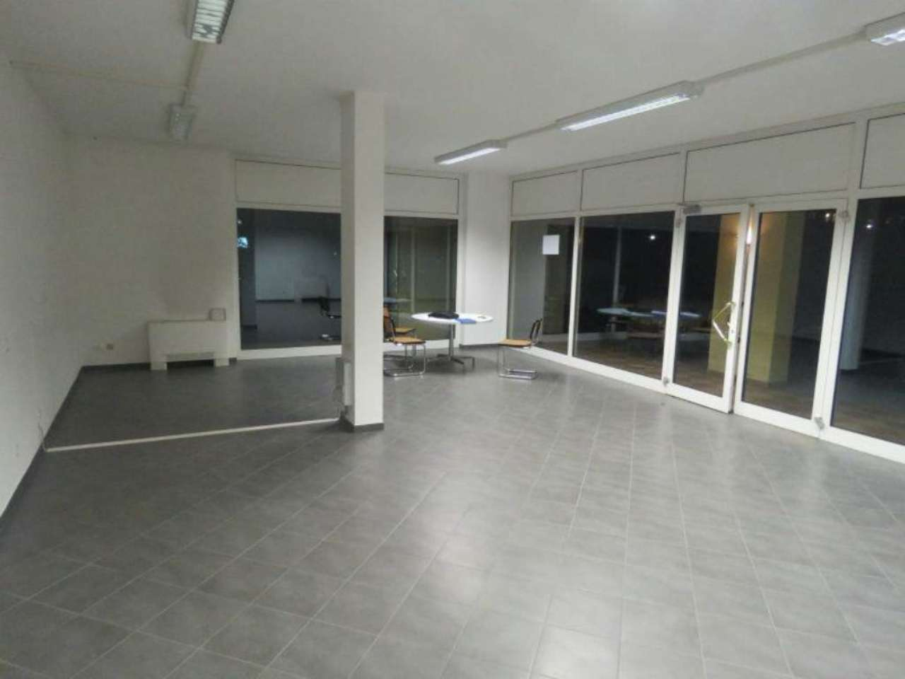 Negozio / Locale in vendita a Gargazzone, 1 locali, Trattative riservate | Cambio Casa.it