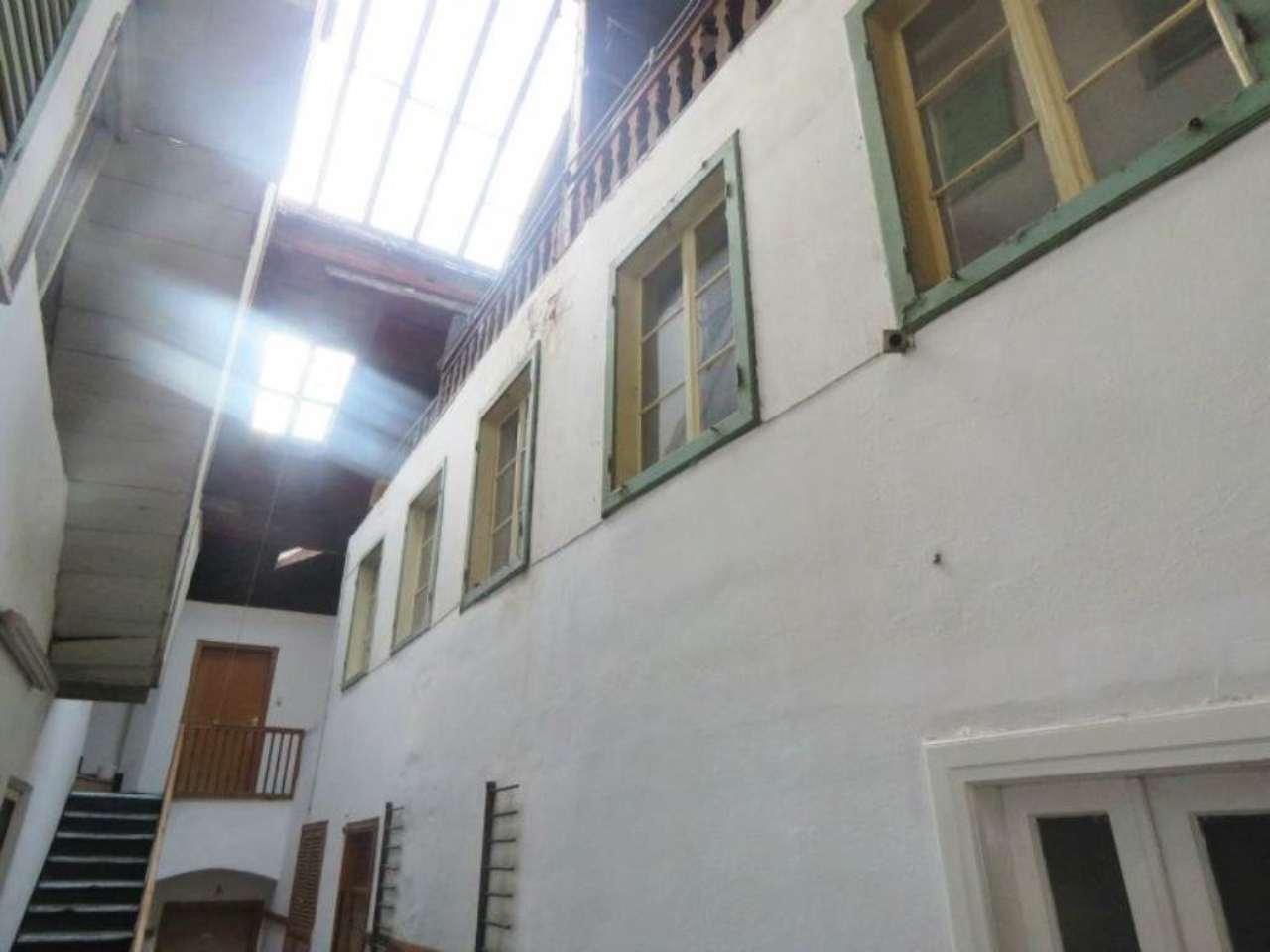 Immobile Commerciale in vendita a Merano, 9999 locali, Trattative riservate   Cambio Casa.it