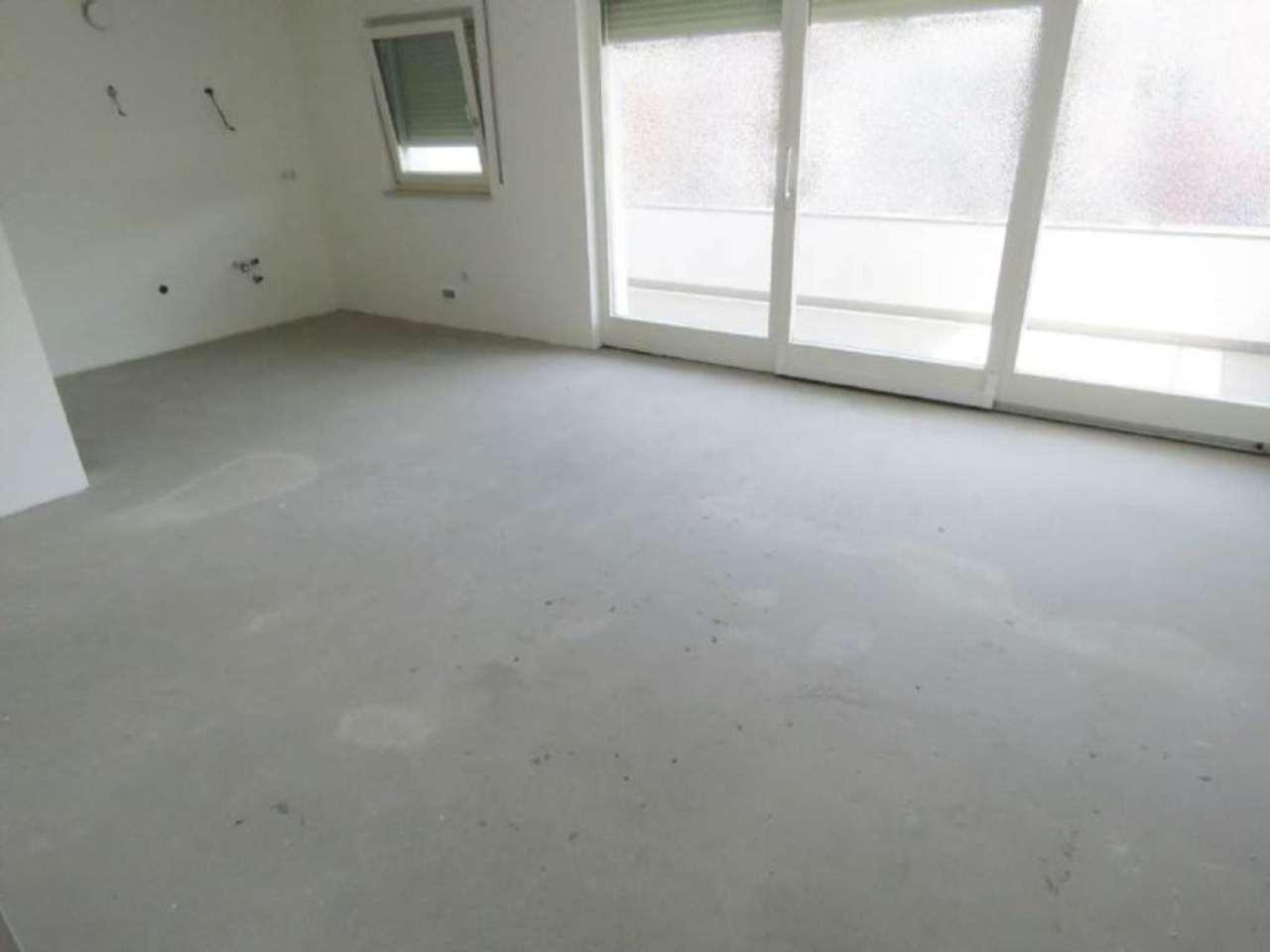 Appartamento in vendita a Lana, 3 locali, prezzo € 230.000   Cambio Casa.it