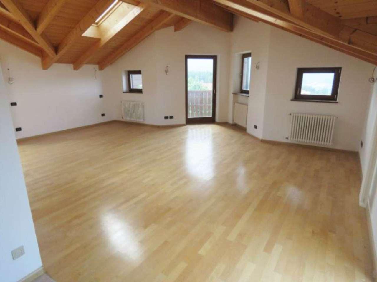 Attico / Mansarda in vendita a Renon, 1 locali, Trattative riservate | Cambio Casa.it