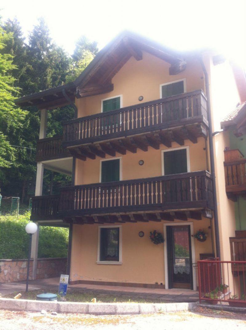 Albergo in vendita a Asiago, 9999 locali, prezzo € 900.000 | CambioCasa.it