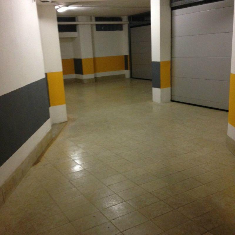 Box / Garage in vendita a Verona, 1 locali, zona Zona: 3 . Borgo Trento, prezzo € 29.000 | Cambio Casa.it
