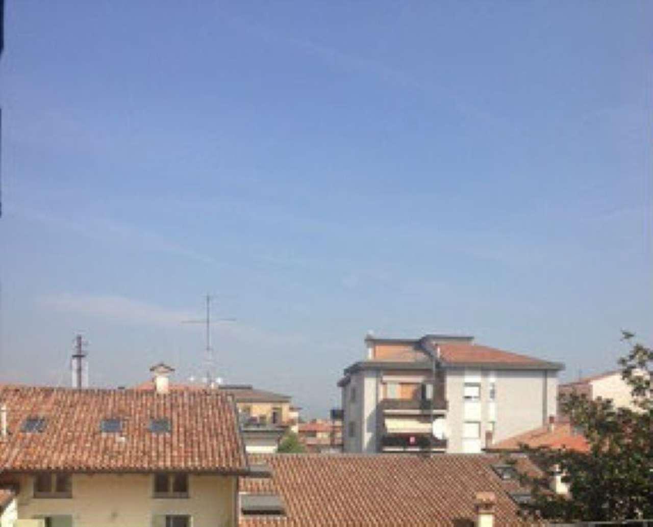 Soluzione Semindipendente in Vendita a Verona