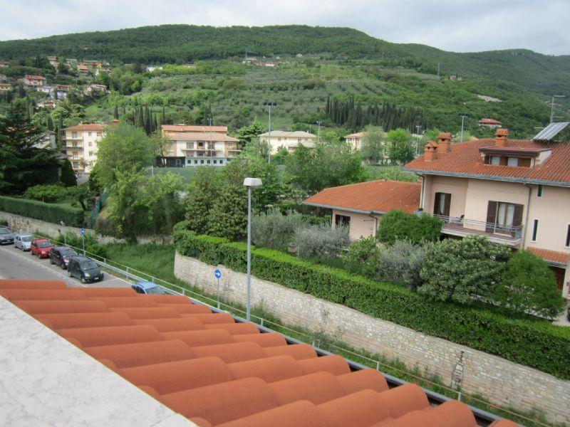 Appartamento in affitto a Grezzana, 3 locali, prezzo € 600 | CambioCasa.it