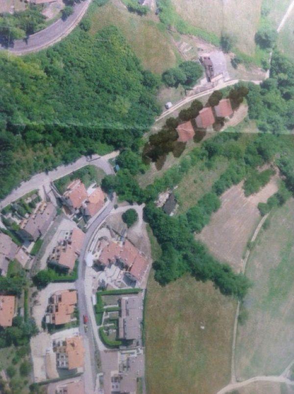 Terreno Edificabile Residenziale in vendita a Grezzana, 9999 locali, prezzo € 80.000 | CambioCasa.it