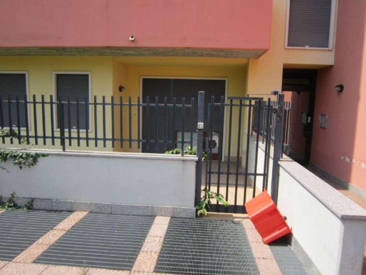 Ufficio / Studio in affitto a Verona, 1 locali, zona Zona: 10 . Borgo Roma - Ca' di David - Palazzina - Zai, prezzo € 350 | Cambio Casa.it