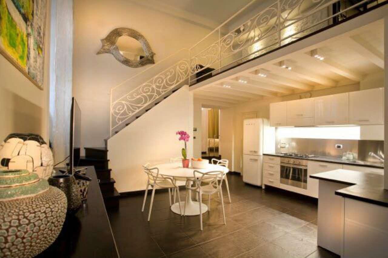 Altro in affitto a Verona, 4 locali, zona Zona: 1 . ZTL - Piazza Cittadella - San Zeno - Stadio, prezzo € 1.200 | CambioCasa.it
