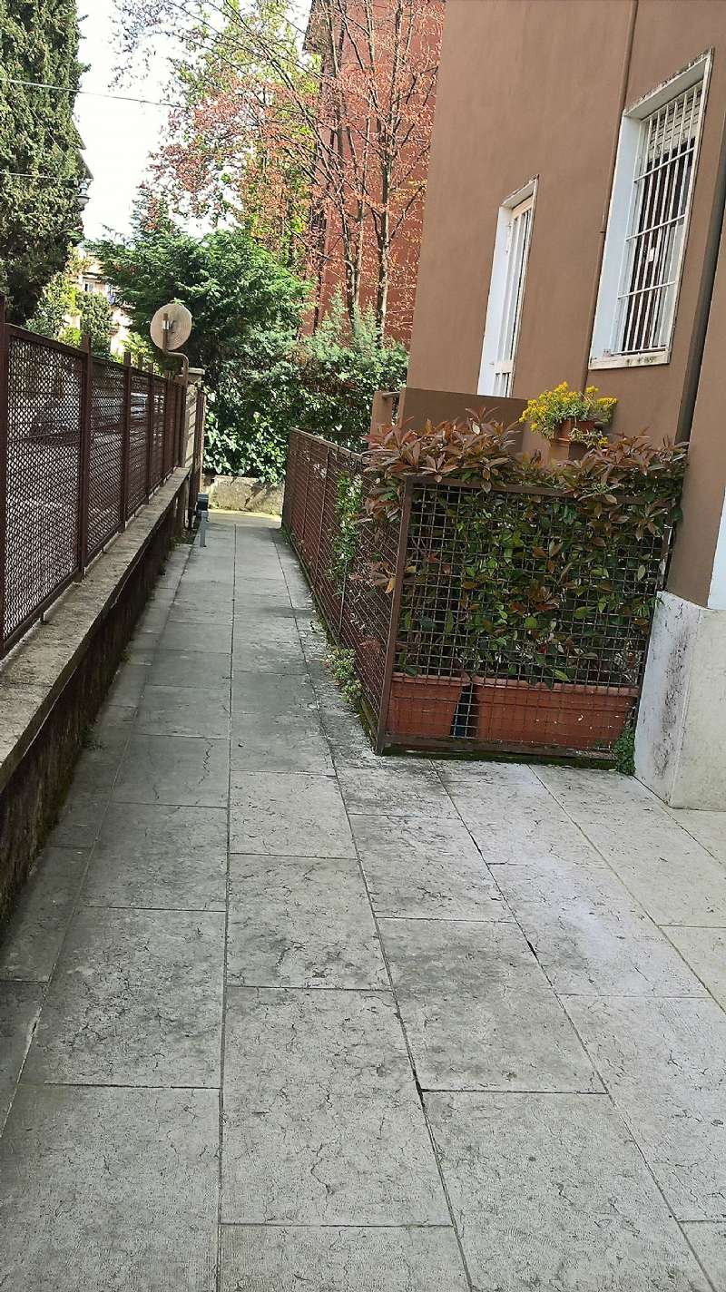 Appartamento, montello, Pindemonte, Vendita - Verona
