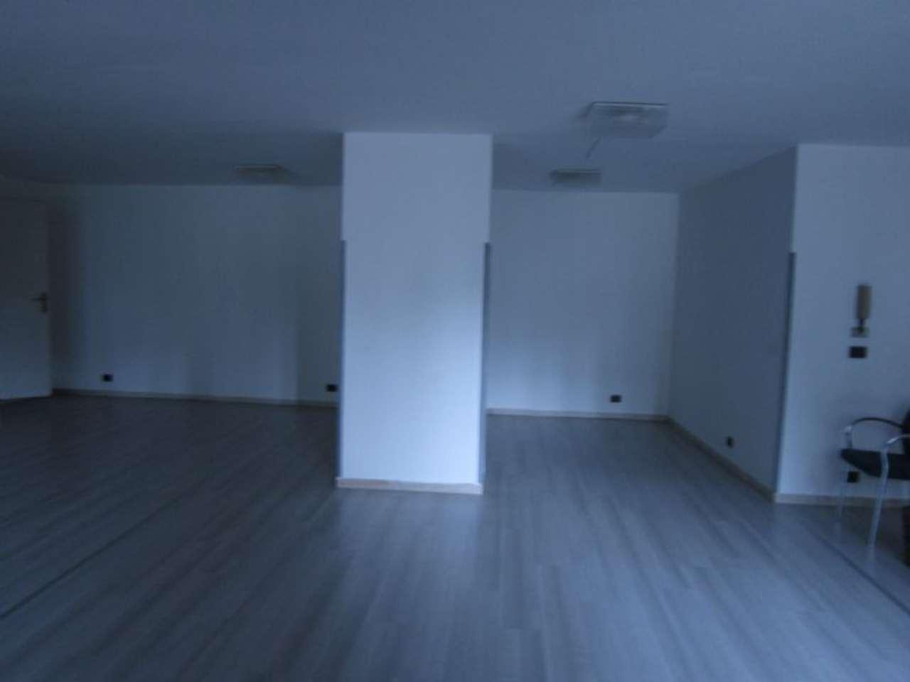 Ufficio / Studio in affitto a Verona, 1 locali, zona Zona: 4 . Saval - Borgo Milano - Chievo, prezzo € 700 | CambioCasa.it