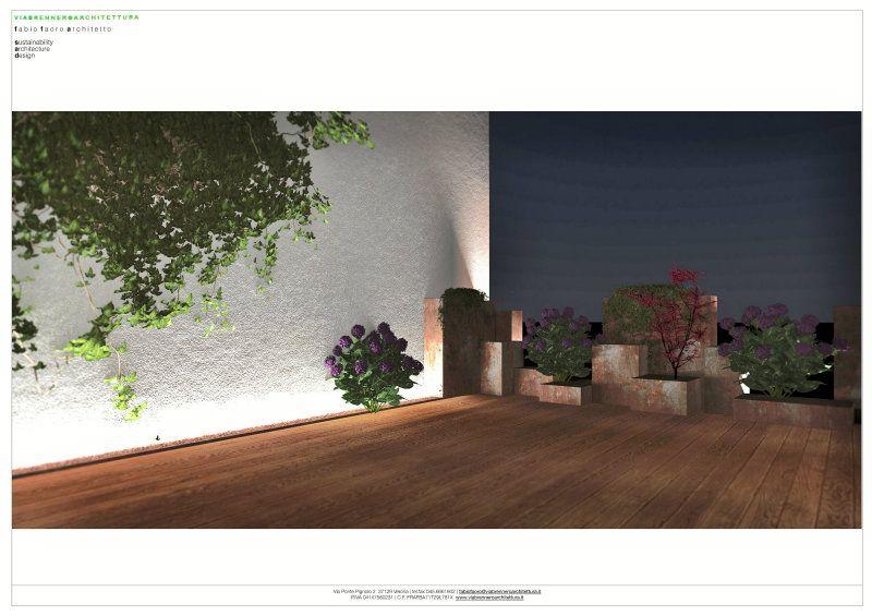 Appartamento in vendita a Verona, 5 locali, zona Zona: 1 . ZTL - Piazza Cittadella - San Zeno - Stadio, prezzo € 1.200.000 | Cambio Casa.it
