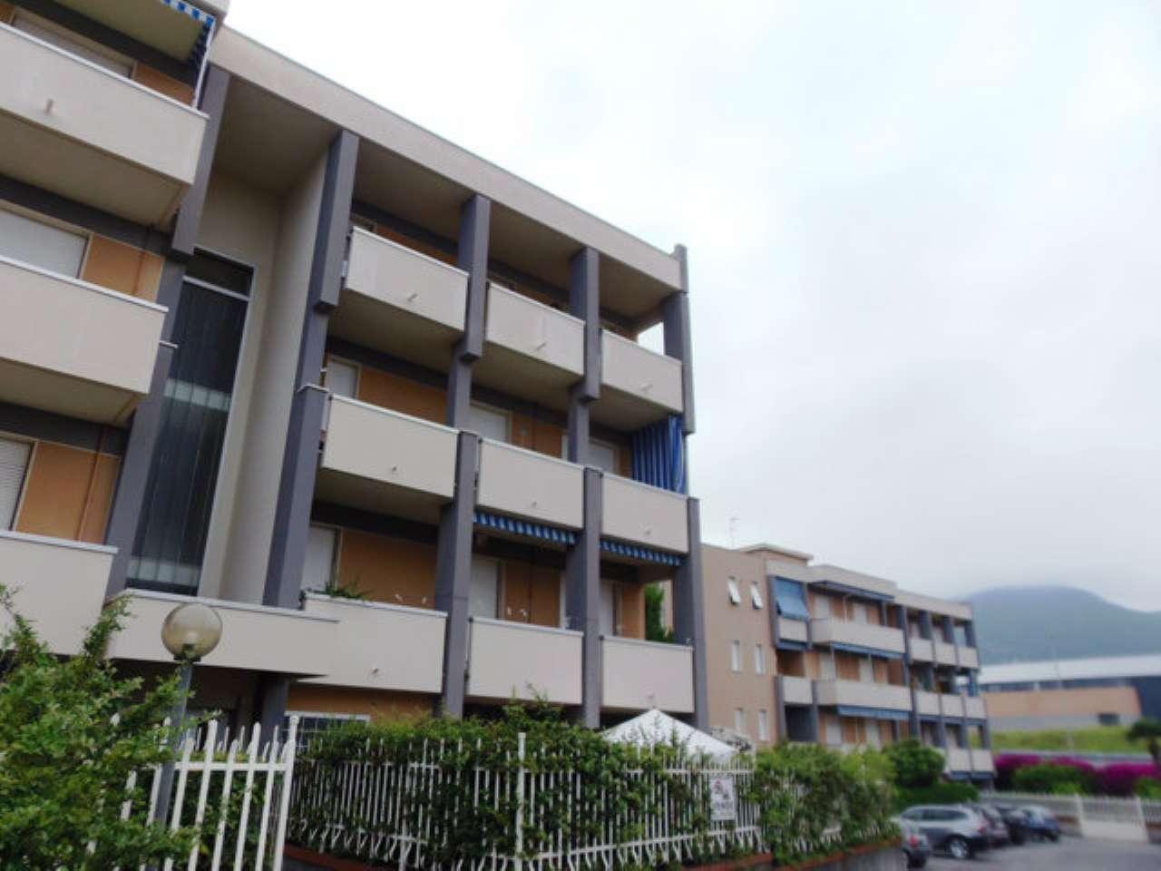 Appartamento in vendita a Loano, 2 locali, prezzo € 190.000   CambioCasa.it