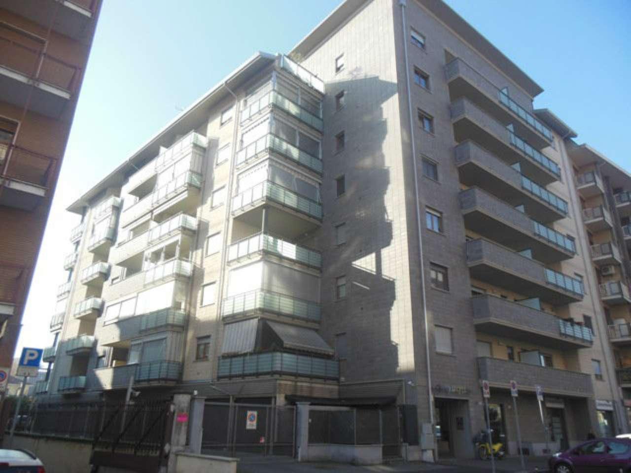 Appartamento in vendita a Collegno, 3 locali, prezzo € 159.000   Cambio Casa.it