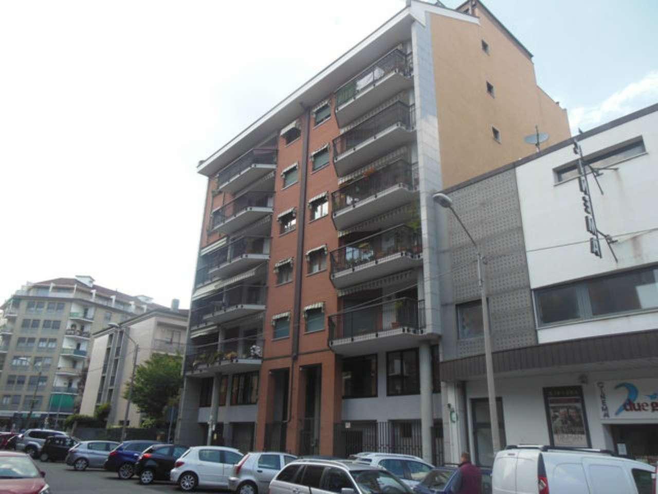 Ufficio studio in vendita torino via gorizia - Ufficio tavolare di gorizia ...