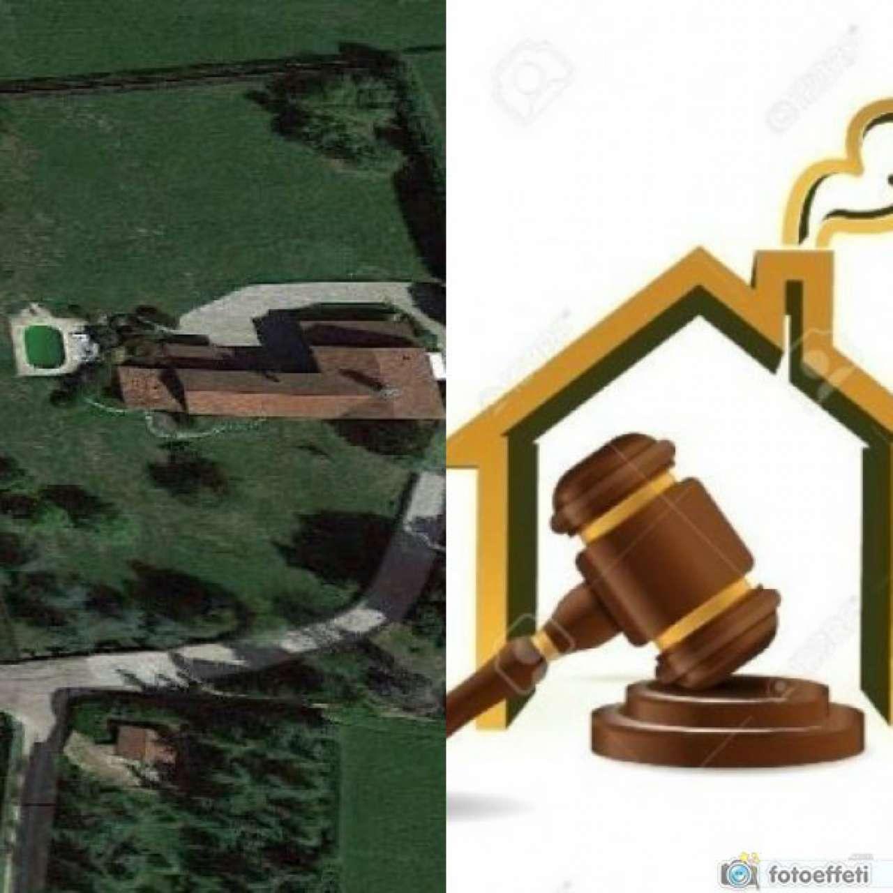 Villa in vendita a Chieri, 12 locali, prezzo € 303.750 | Cambio Casa.it