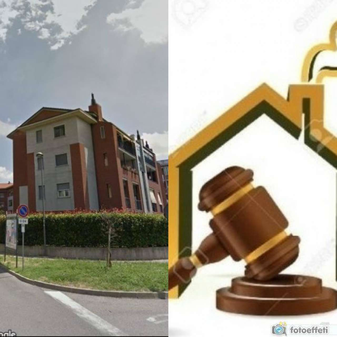 Appartamento in vendita a Beinasco, 5 locali, prezzo € 142.000 | Cambio Casa.it