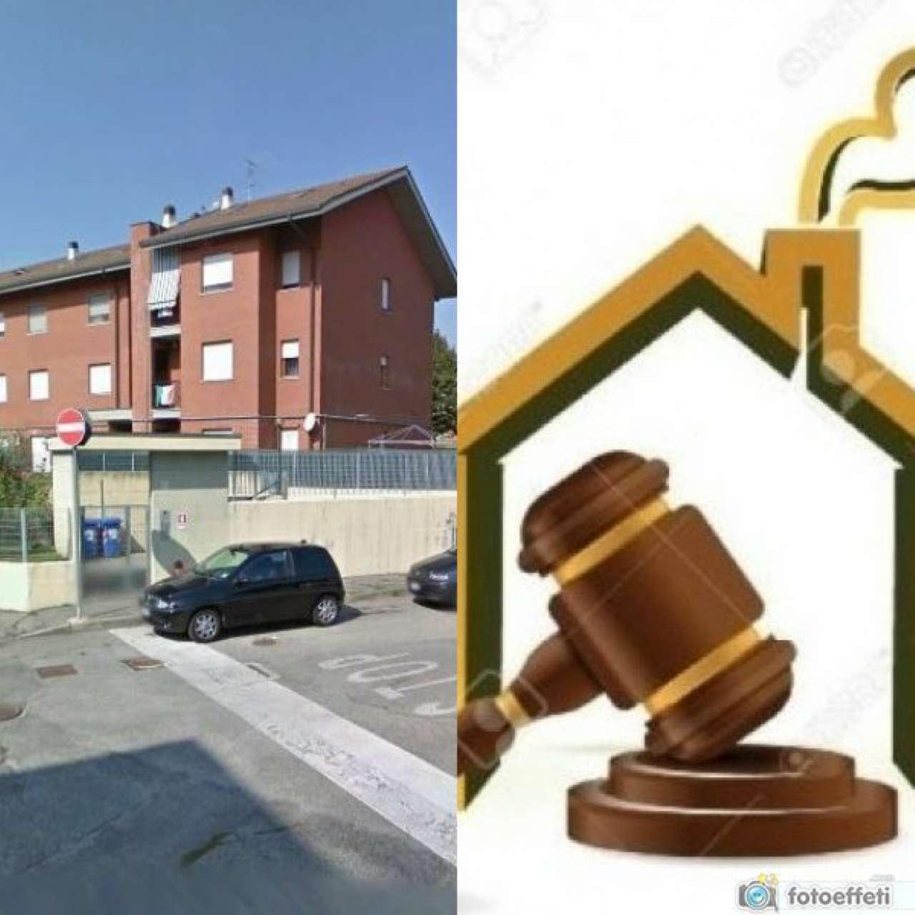 Appartamento in vendita a Bruino, 4 locali, prezzo € 90.000   Cambio Casa.it