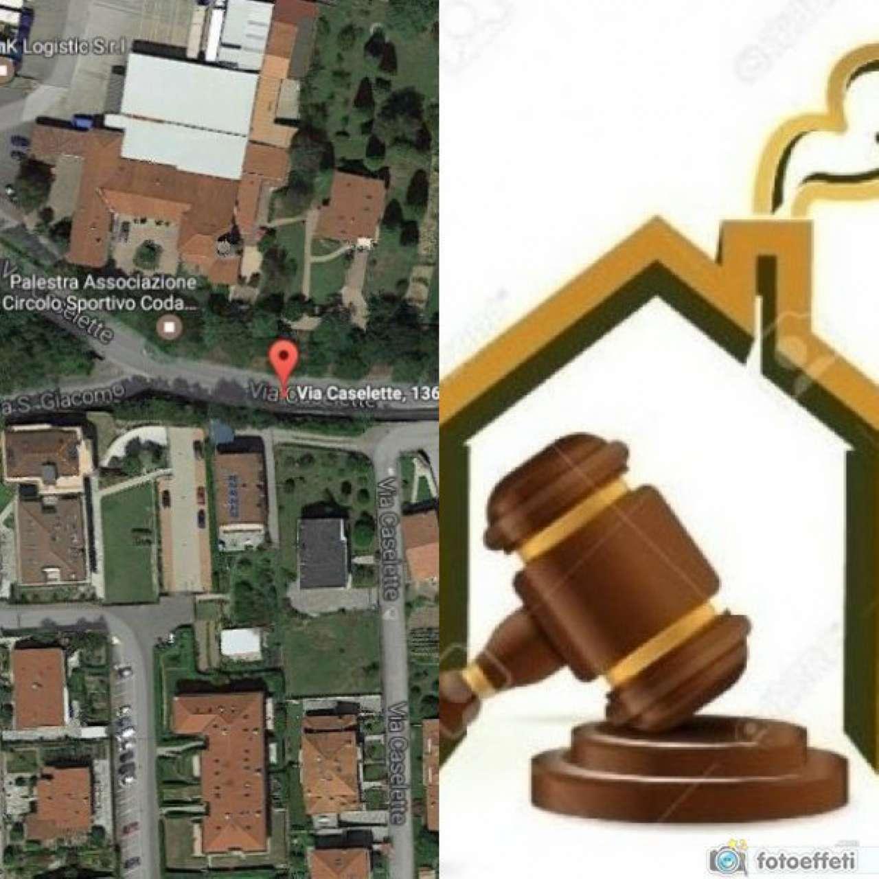 Villa in vendita a Alpignano, 5 locali, prezzo € 202.000 | Cambio Casa.it