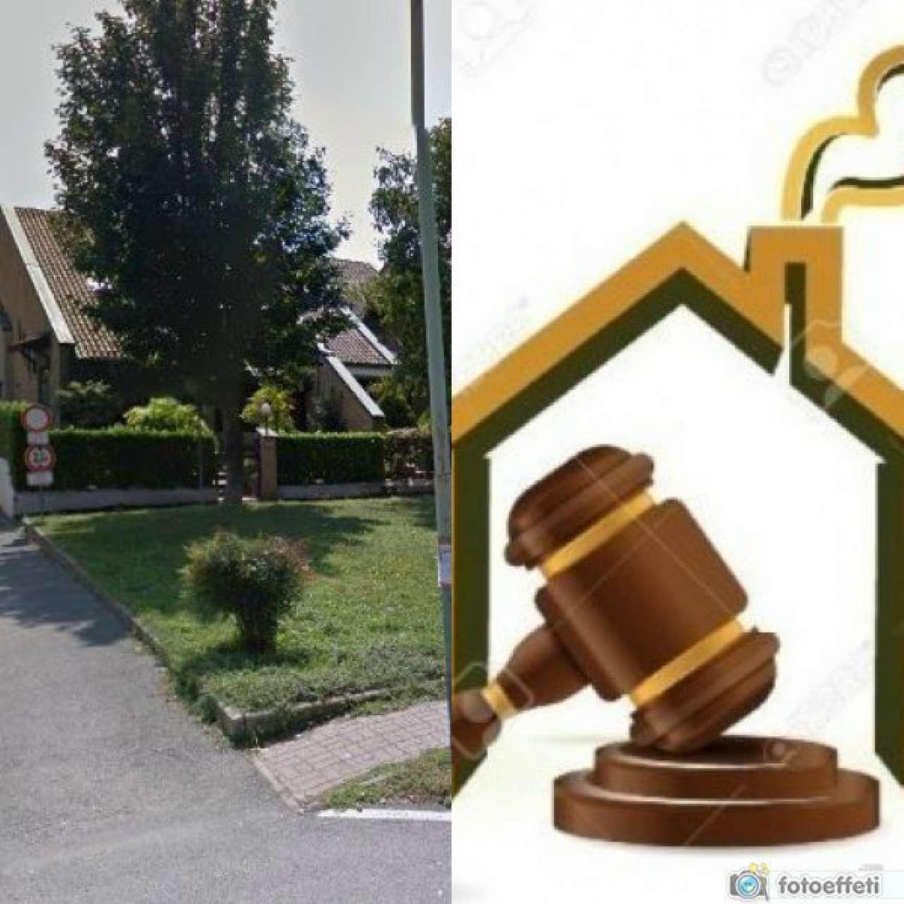 Villa in vendita a Buttigliera Alta, 5 locali, prezzo € 213.750   Cambio Casa.it