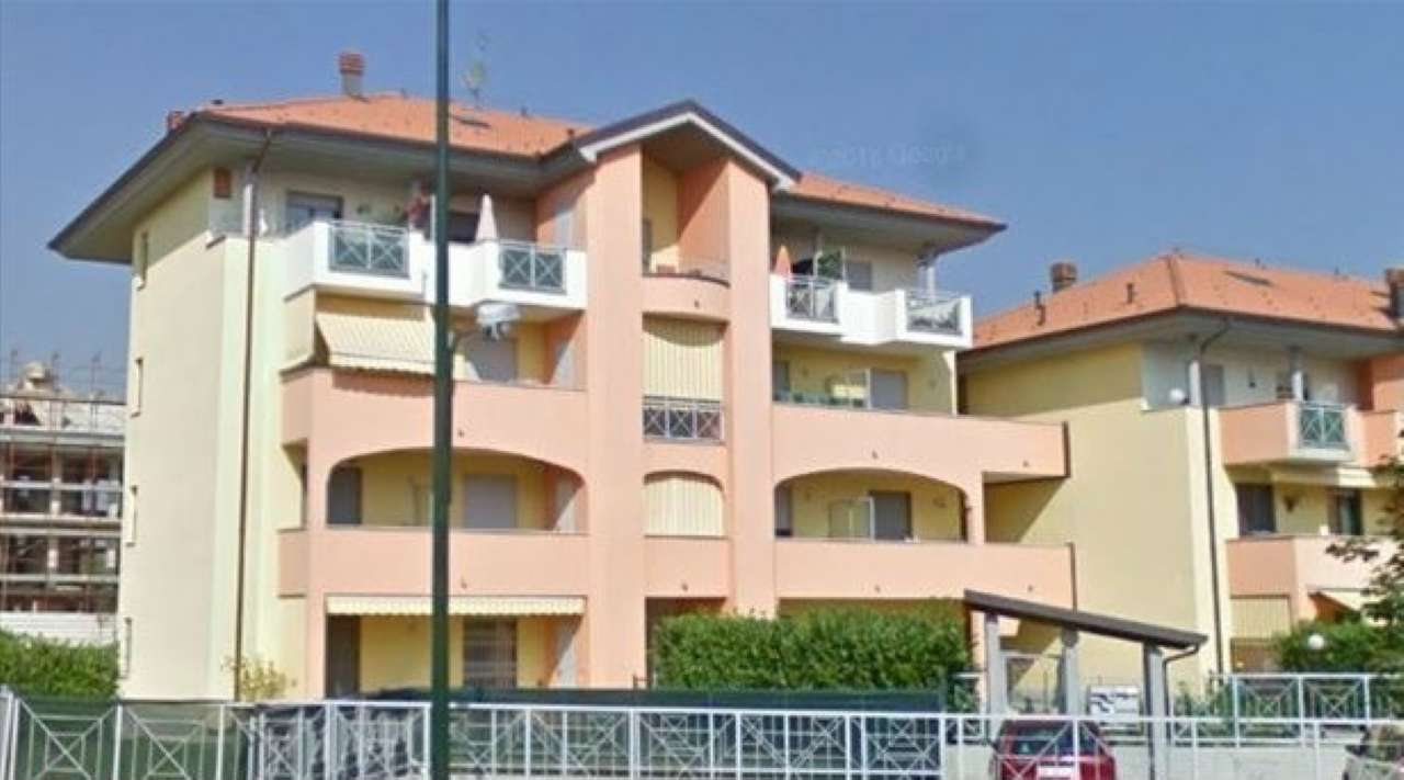 Palazzo / Stabile in vendita a Rivalta di Torino, 30 locali, prezzo € 2.000.000 | Cambio Casa.it